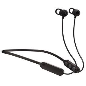 Skullcandy JIB+ Wireless Earbuds Black