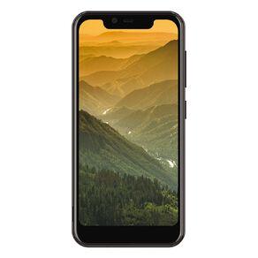 Vodafone Smart N11 Locked Bundle Black
