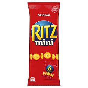 Ritz Mini 150g