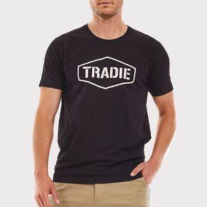 Tradie Tee