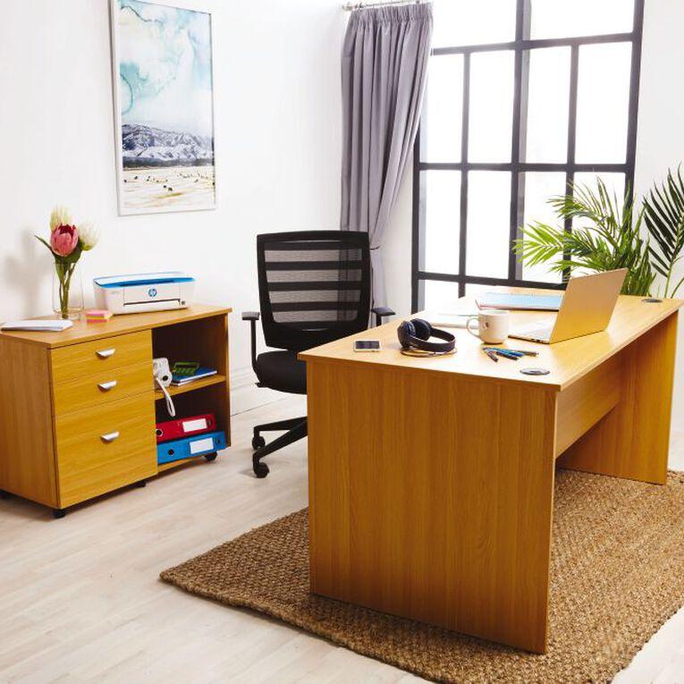 Workspace Harvard Caddy Tawa, , hi-res