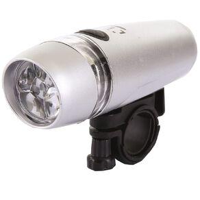 Milazo LED Front Light