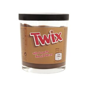 Twix Spread 200g