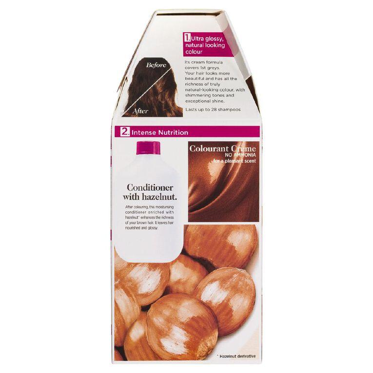 L'Oreal Paris Casting Creme Gloss Chocolate 535, , hi-res