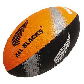 All Blacks Supporter Ball 10inch