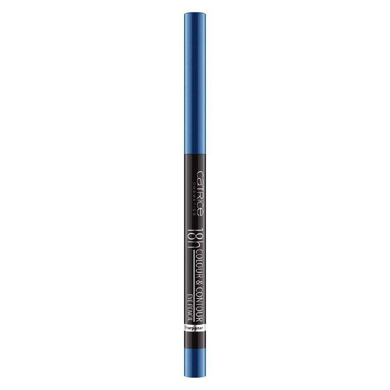 Catrice 18h Colour & Contour Eye Pencil 080, , hi-res