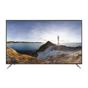 Veon 58 inch 4K Ultra HD VN584KID60-P21