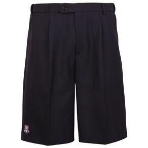 Schooltex One Tree Hill Boys' Shorts