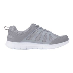 Active Intent Coco Shoes