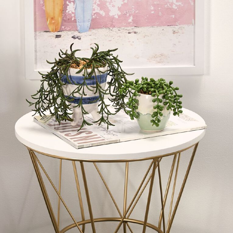 Living & Co Harlow Side Table, , hi-res