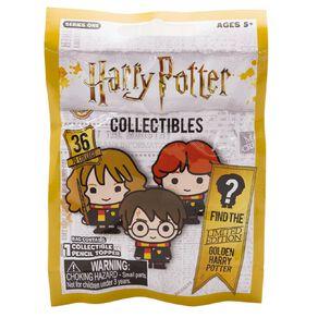 Harry Potter Charm Blind Bag Assorted
