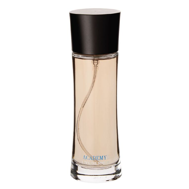 Lovali Fragrance Academy C EDP 80ml, , hi-res image number null