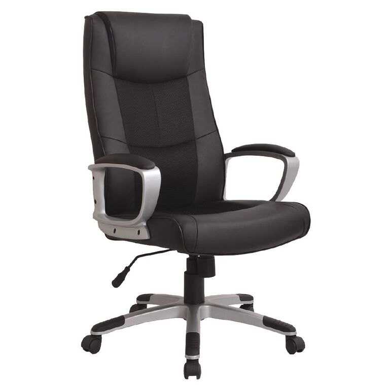 Workspace Cooper Chair, , hi-res
