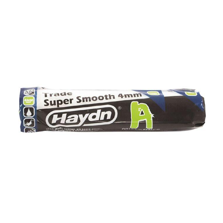 Haydn Microfibre Sleeve Super Smooth 230mm, , hi-res