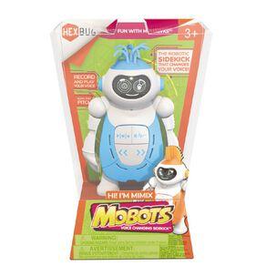 HEXBUGS Mobots Mimix Assorted