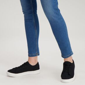 H&H Vicky Casual Shoes