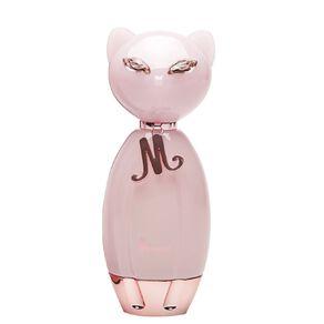 Katy Perry Meow EDP 100ml