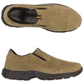 H&H Men's Raylan Casual Shoes