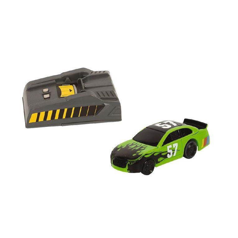 Crash Racers Vehicles Refill, , hi-res
