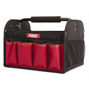 Mako Tool Bag 330mm