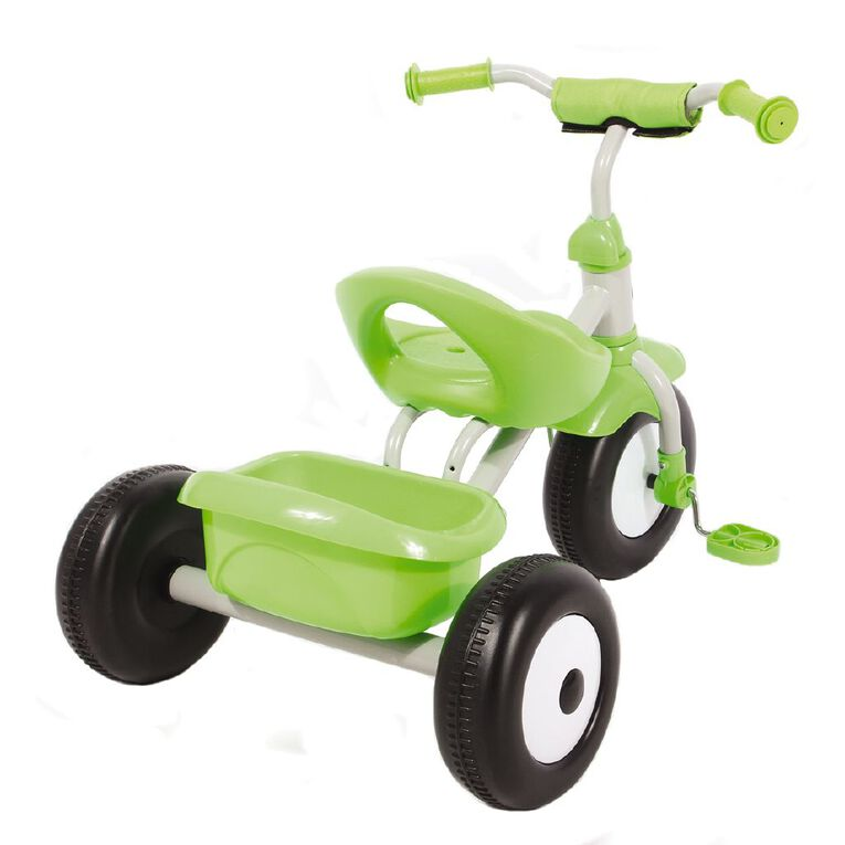 Milazo Trike Assorted, , hi-res