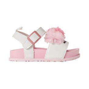 Young Original Kids' Unicorn Sandals