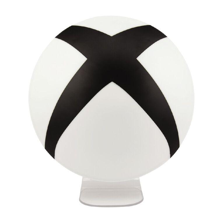 Paladone Xbox Logo Light, , hi-res