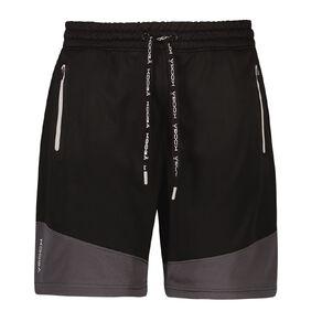 Kooga Men's Colour Block Shorts