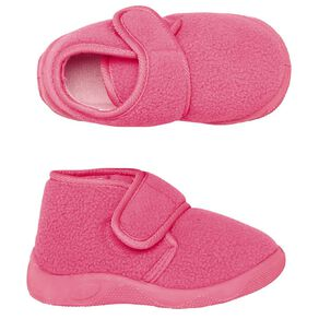 Young Original Teddy Slippers