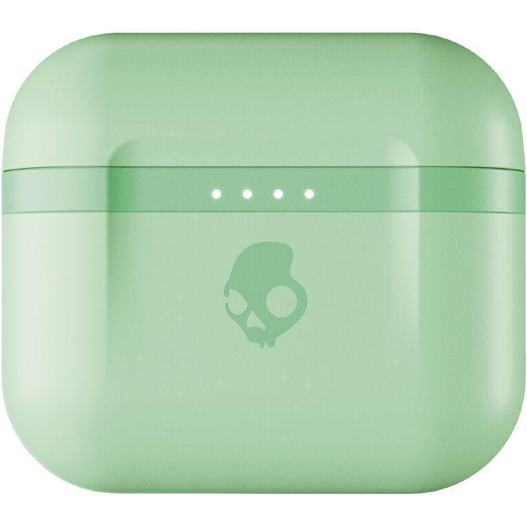 Skullcandy Indy Evo True Wireless Earbuds Pure Mint, , hi-res
