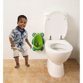 Dreambaby Pee-pod Urinal