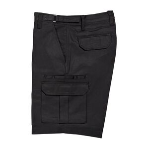 Bisley Workwear Cargo Shorts