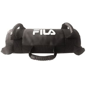 Fila Power Bag - 10kg