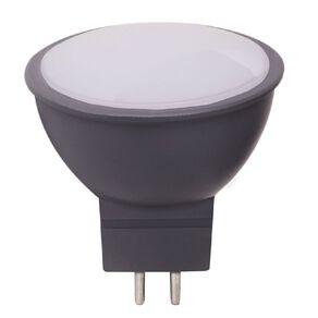 Edapt MR16 High Efficiency Lamp 35w