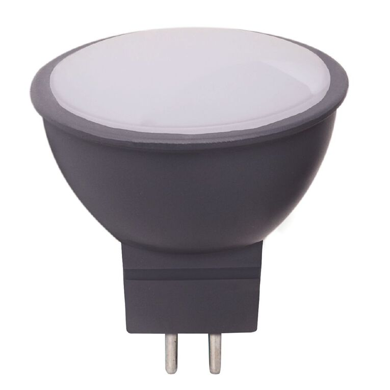 Edapt MR16 High Efficiency Lamp 35w, , hi-res