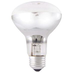 Edapt Halogena E27 Light Bulb R80 70w