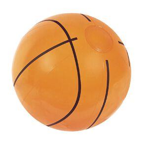 Bestway Sport Beach Ball Assorted