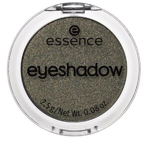 Essence Eyeshadow 08