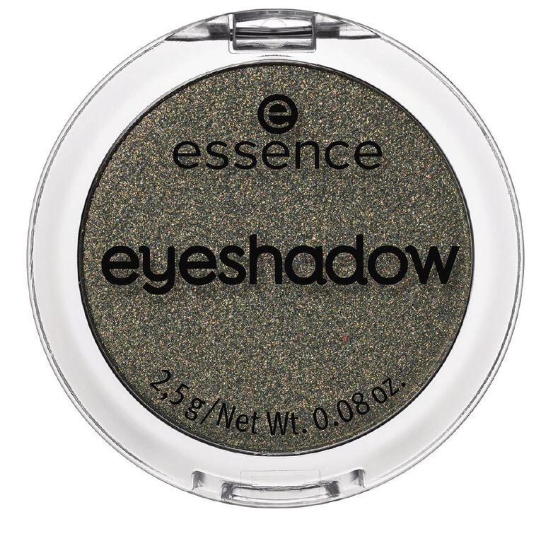Essence Eyeshadow 08, , hi-res