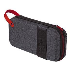 PDP Nintendo Switch Deluxe Travel Case Elite