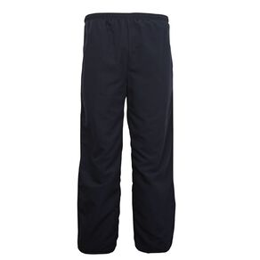 Schooltex Balmoral Intermediate Trackpants with Label