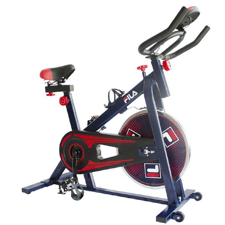 Fila Spin Bike, , hi-res