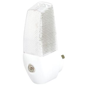 Edapt Night Light 5 LED