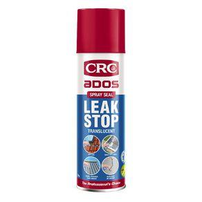 CRC Leak Stop Spray Seal 350g