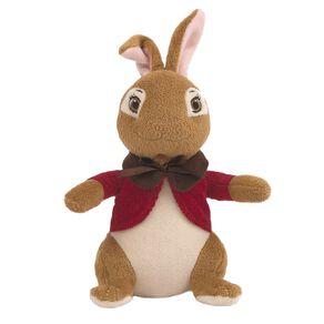 Peter Rabbit Small Plush Assorted