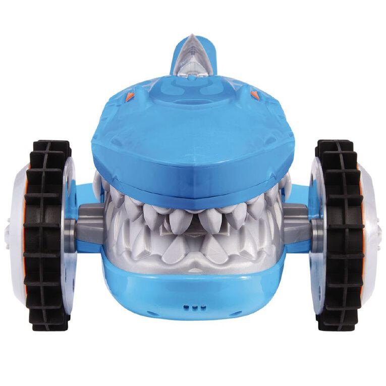 Hot Wheels Remote Control Supercharged Shark, , hi-res
