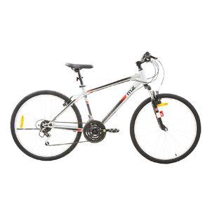 Milazo 26in Bike-in-a-Box 718 Slate