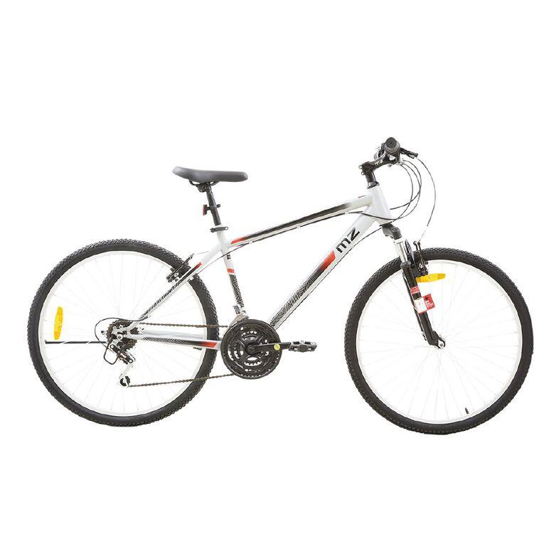 Milazo 26in Bike-in-a-Box 718 Slate, , hi-res