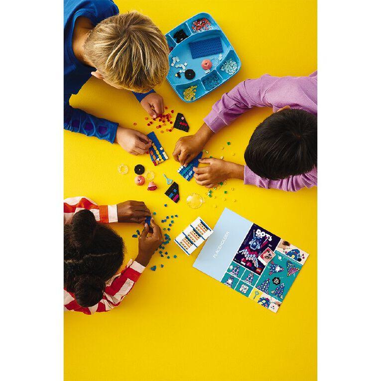 LEGO DOTS Pencil Holder 41936, , hi-res
