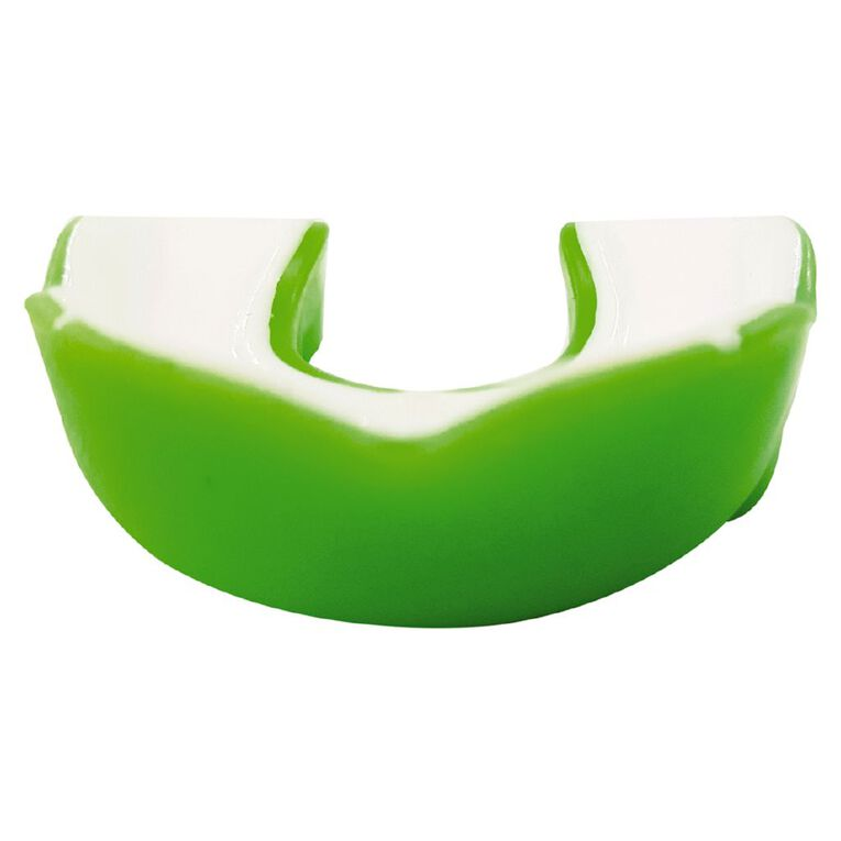 Active Intent Sports Senior Mouth Guard Gel Plate Assorted, , hi-res